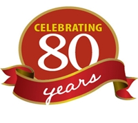 80 Years at Nourse Farms