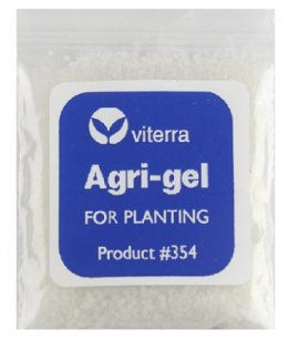 Agrigel® Soil Amendments Soil Amendments