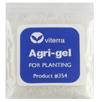 Agrigel® Soil Amendments