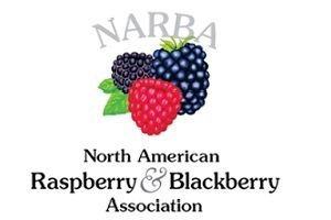2016 North American Berry Conference